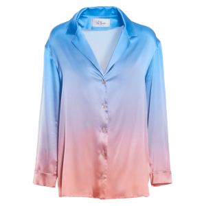 LUNA blouse