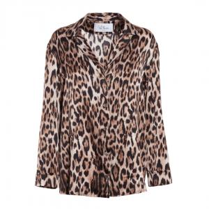 SIRIA blouse
