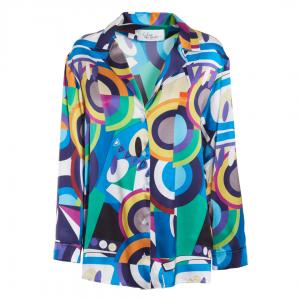 MAIA blouse