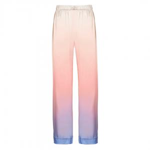 Luna trousers