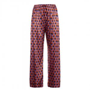 Mira trousers