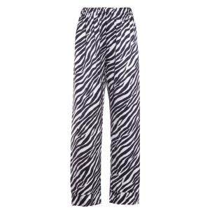 Elettra trousers