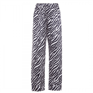 Elettra pantalone