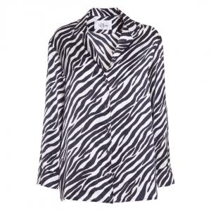 Elettra blouse