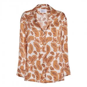Vega blouse
