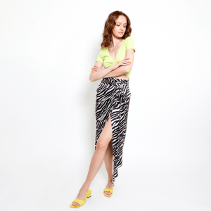 Elettra all-in-one Skirt